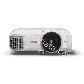 Jual Projector Epson EH-TW5650 [V11H852055]